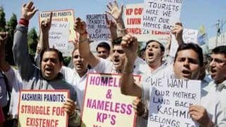 30 Years of Exodus: #HumWapasAayenge Trends on Twitter As Kashmiri Pandits Pledge to Return Home
