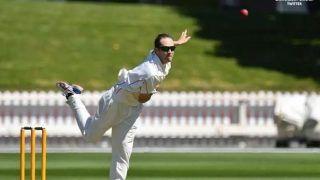 Dream11 Team Prediction WEL vs CTB Ford Trophy 2019-20: Captain And Vice-Captain, Fantasy Cricket Tips Wellington vs Canterbury Match 22 at Basin Reserve, Wellington 3:30 AM IST