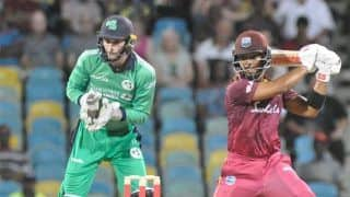 Dream11 Prediction and Tips West Indies vs Ireland 3rd ODI, Ireland tour of West Indies: Captain, Vice-Captain, Fantasy Cricket Tips For Today's Match WI vs IRE at National Cricket Stadium, St George's, Grenada January 11