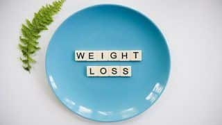 Outlandish Weight Loss Ways People Adopt