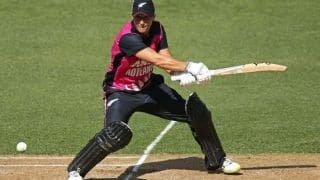 Auckland Hearts Women vs Otago Sparks Women Dream11 Team Prediction: Captain, Vice-Captain For Women's Super Smash Final