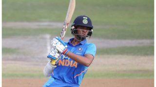 आईसीसी अंडर-19 क्रिकेट वर्ल्ड कप: यशस्वी, प्रियम गर्ग और जुरेल के अर्धशतक, श्रीलंका के सामने 298 रन का लक्ष्य