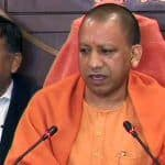 Coronavirus: Yogi Urges Kejriwal to Help UP Residents in Capital, Assures Aid to Those From Delhi in His State