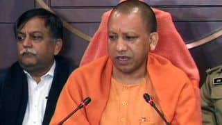 Uttar Pradesh Cabinet Approves Proposal to Set up Police Commissioner System in Lucknow, Noida
