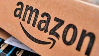 FIR Filed Against Amazon India For Printing 'Golden Temple' on Bathroom Rug