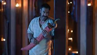 Tanhaji-The Unsung Warrior Box Office Collection Day 12: Ajay Devgn's Film Slows Down, Mints Rs 183.34 Crore