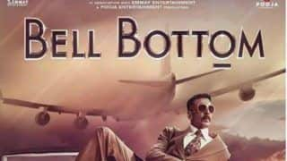 Akshay Kumar Changes Release Date of Bell Bottom to Avoid Clash With Bachchan Pandey
