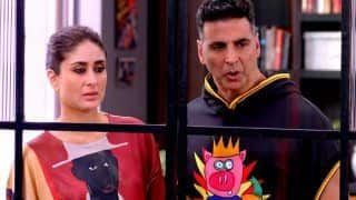 Good Newwz Box Office Week 1: Another Hit For Akshay Kumar And Kareena Kapoor Khan, Film Collects Rs 129.90 cr