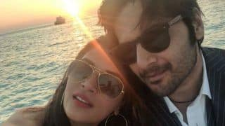 Richa Chadha on Inter-Religion Relationship With Ali Fazal: Don't Think Family Would Object if we Take it to Next Level