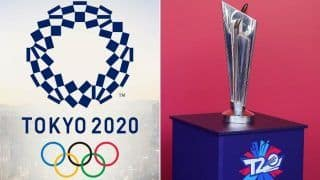 Sports Calendar: Detailed Itinerary of All Major Sporting Events Lined Up in 2020