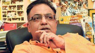 #MeToo: Bengali TV Actor Rupanjana Mitra Accuses Filmmaker Arindam Sil of Sexual Harassment