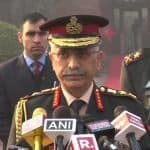 Around 250 Terrorists From Pakistan Trying To Infiltrate Every Day, Says New Army Chief