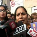 'My Daughter's Soul Will Rest in Peace,' Says Nirbhaya's Mother After Courts Dismiss Convicts' Pleas
