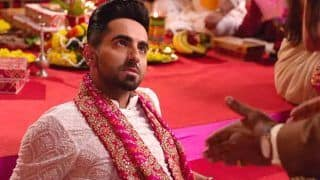 Ayushmann Khurrana Reveals Industry People Warned Him Against Signing Shubh Mangal Zyada Saavdhan For This Reason