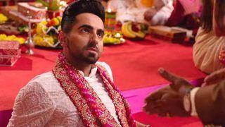 Shubh Mangal Zyada Saavdhan Box Office Collection Day 4: Ayushmann Khurrana-Jitendra Kumar's Film Drops Drastically, Mints Only Rs 3.87 Crore on Monday