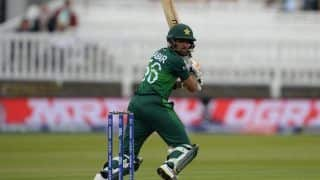 Dream11 Team Hints And Tips For PAK vs BAN, Bangladesh Tour of Pakistan 2020: Captain And Vice Captain For Today's Pakistan vs Bangladesh 2020 3rd T20I Match at Gaddafi Stadium in Lahore 2:30 PM IST January 27
