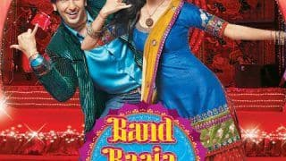 Economic Survey 2020: Why CEA Refers to Band Baaja Baaraat Movie