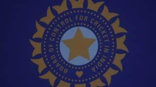 BCCI Invites Applications For The Position of National Selectors