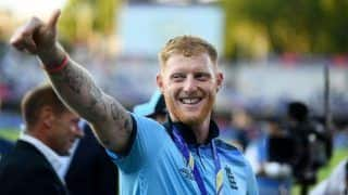IPL 2020 News: Ben Stokes Will Join Rajasthan Royals After Six-day Quarantine, Set to Arrive in UAE on Sunday