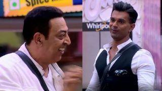 Bigg Boss 13: Karan Singh Grover, Himanshi Khurana, Gautam Gulati, Vindu Dara Singh to Enter House