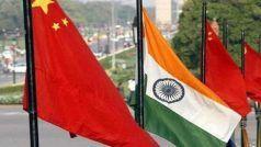 चीन ने सुरक्षा परिषद में कश्मीर मुद्दा उठाने का किया बचाव, कहा- उसका इरादा नेक है