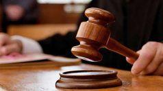 UP: समाजवादी पार्टी के पूर्व MLA को 10 साल की कैद, फूलन देवी की हत्या के बाद हुआ था बवाल