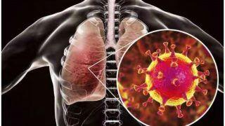 जयपुर में Coronavirus के संदिग्ध मरीज की रिपोर्ट निगेटिव, 18 संदिग्ध भी स्वस्थ