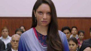 दीपिका की फिल्म 'छपाक' पर संकट! फॉक्स स्टूडियो की याचिका पर दिल्ली HC ने सुनाया बड़ा फैसला