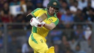 David Warner Among Australia Cricketers Could Skip ODI Series For The Hundred: Report