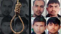 निर्भया के चारों दोषियों को अब 22 जनवरी नहीं, अगले महीने इस तारीख को दी जाएगी फांसी