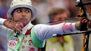 Happy That Suspension Has Been Lifted, Hope AAI Learns From Its Mistakes: Deepika Kumari