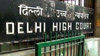 JNU हिंसा: HC ने CCTV फुटेज पर दिल्ली पुलिस, वॉट्सऐप और गूगल से जवाब मांगा