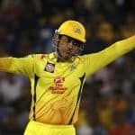 MS Dhoni Will Play IPL 2020 And be Retained By Chennai Super Kings in 2021 Auction: N Srinivasan