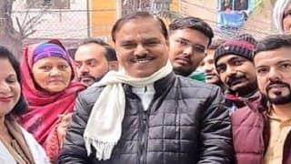 Delhi Assembly Election 2020: All You Need to Know About Tri Nagar Seat Where AAP Dropped Nominee Jitender Tomar After HC Order