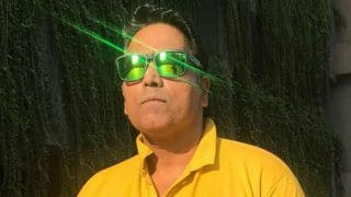 Trending Bollywood News Today, January 28: Ganesh Acharya Accused of Sexual Harassment by 33-Year-Old Choreographer