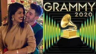 Grammys 2020: All You Need to Know From Priyanka Chopra's Entry to Nominations