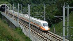 हाई स्पीड रेल कॉरिडोरों के लिए 6 और सेक्शन चिह्नित: रेलवे बोर्ड चेयरमैन