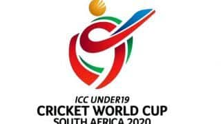 Dream11 Prediction and Tips PK-U19 vs SCO-U19 Match 6, ICC U19 World Cup 2020: Captain, Vice-Captain, Fantasy Cricket Tips For Today's Match Pakistan U19 vs Scotland U19 at North-West University No1 Ground, Potchefstroom 01:30 PM January 19