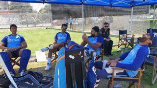"Indian Batsmen Will Have to Quickly Get Over ""Expectations Jet Lag"": Gautam Gambhir"