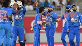 IPL Has Played Its Part But India Playing Fantastic Cricket: New Zealand Coach Gary Stead