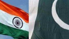 यूएस में सीएए के खिलाफ प्रदर्शन में घुस आए थे पाक समर्थक: भारतीय-अमेरिकी नेता
