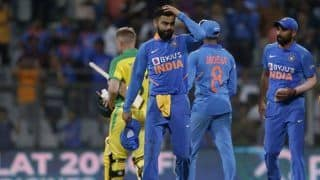 India vs Australia 2020, 2nd ODI: Match Preview, Saurashtra Cricket Association Stadium, Rajkot