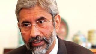 Which Country Says Everybody is Welcome: Jaishankar on Citizenship Law