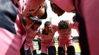 Dream11 Team Prediction Sri Lanka U19 vs Japan U19: Captain And Vice Captain For Today ICC Under-19 Cricket World Cup 2020 Group A Match 21 SL-U19 vs JPN U-19 at North-West University No1 Ground, Potchefstroom 1:30 PM IST January 25
