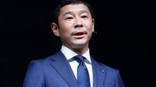 Japanese Billionaire Giving Away $9 Million to Twitter Followers to See if Money Makes Them Happier