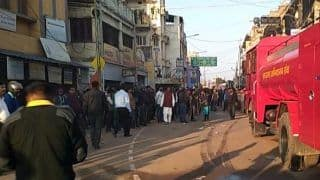 Pro-CAA Rally in Jharkhand: Section 144 Imposed in Lohardaga After Violence Erupts During March by VHP