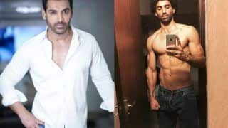 Ek Villain 2: Mohit Suri Brings John Abraham And Aditya Roy Kapur Together For The First Time on-Screen