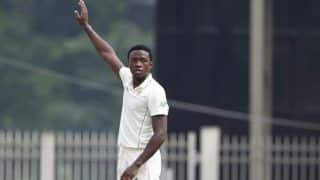 Cricket Has Shot Itself in The Foot: Nasser Hussain Thrashes Decision to Ban Kagiso Rabada