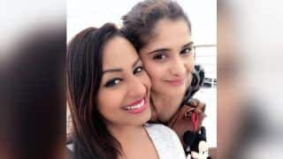 Bigg Boss 13's Arti Singh Reveals Rape Was Attempted on Her, Sister-in-Law Kashmera Shah Reacts