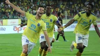 KBFC vs SCEB Dream11 Team Prediction ISL 2020-21 Match 33: Captain, Vice-Captain, Fantasy Playing Tips, Predicted XIs For Today's Kerala Blasters FC vs SC East Bengal ISL Football Match at Balbolim, Goa 7.30 PM IST December 20 Sunday